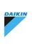 Daikin installs and service