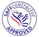 safe contractor approved company